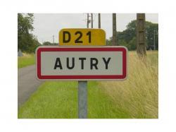 autry-d21-1.jpg